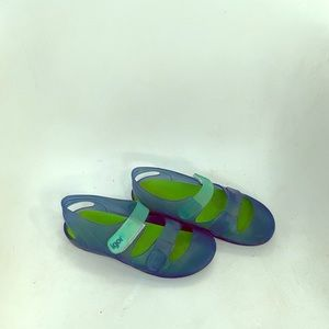 jelly Shoes-Youth 3 Water/Casual Boy/Girl Sandals